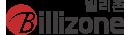 당구용품 전문 쇼핑몰 빌리존 스토어, BilliZone Shop